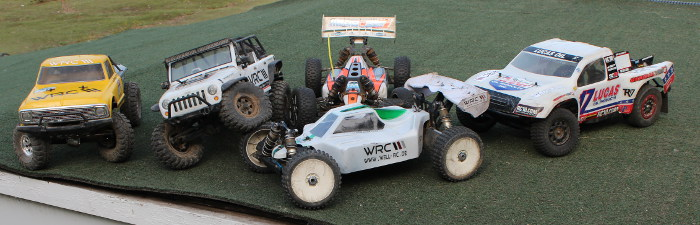 WRC_Cars.JPG