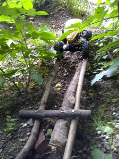 IMG-20120721-00340_klein.jpg