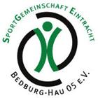sge_logo.png